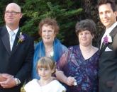 Neils Wedding