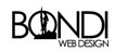 Bondi Web Design